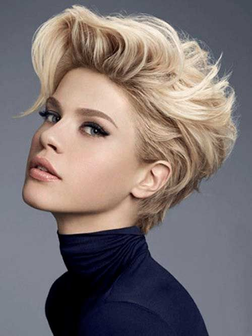 2016 Hairstyles, Hair Trends & Hair Color Ideas - Fashion ...