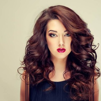 2016 Hairstyles, Hair Trends & Hair Color Ideas 6