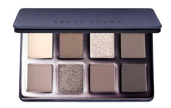 Bobbi Brown Greige Makeup Collection for Fall 2015 2