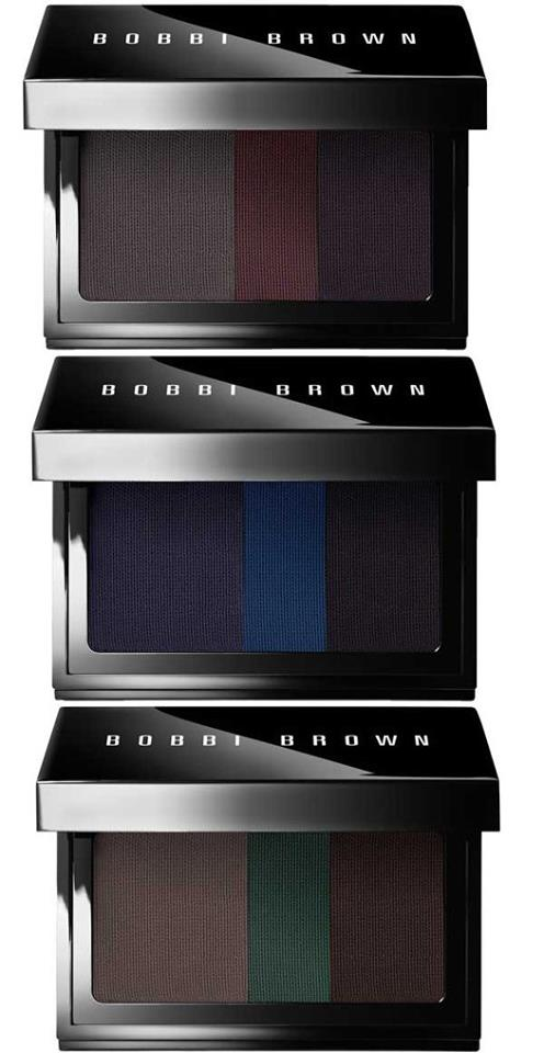 Bobbi Brown Greige Makeup Collection for Fall 2015 3