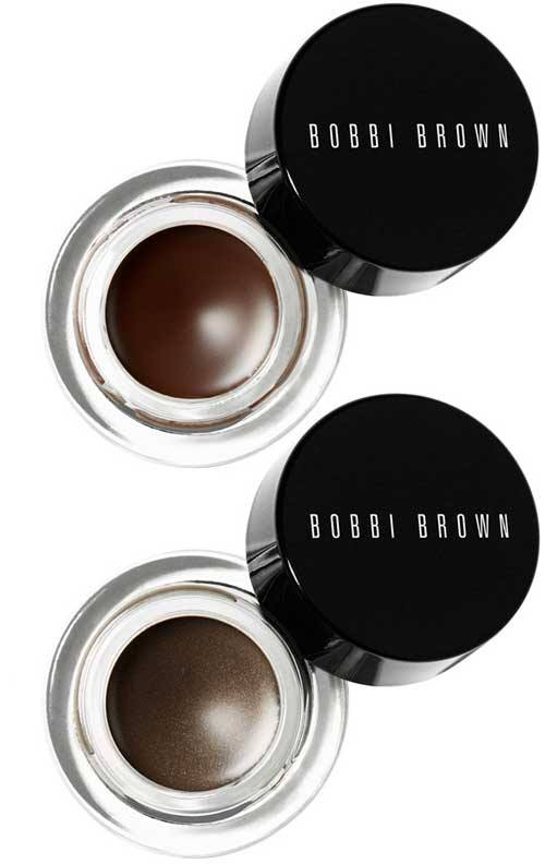 Bobbi Brown Greige Makeup Collection for Fall 2015 5