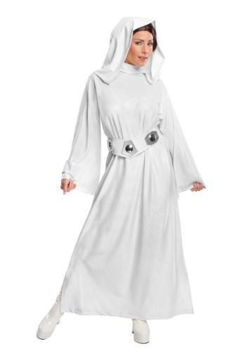 2015 Top Halloween Costumes Trends For Women 3