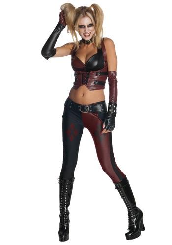 2015 Top Halloween Costumes Trends For Women 4