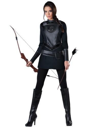 2015 Top Halloween Costumes Trends For Women 5