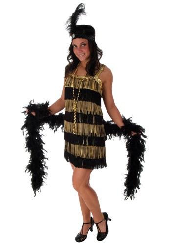2015 Top Halloween Costumes Trends For Women 6