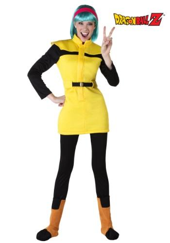 2015 Top Halloween Costumes Trends For Women 8