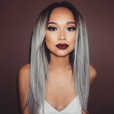 2016 Hair Color Trends