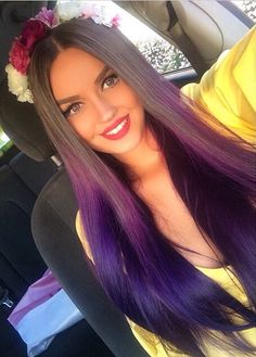 2016 hair color trends hairstyle for women 2016 hair color trends fashion trend seeker