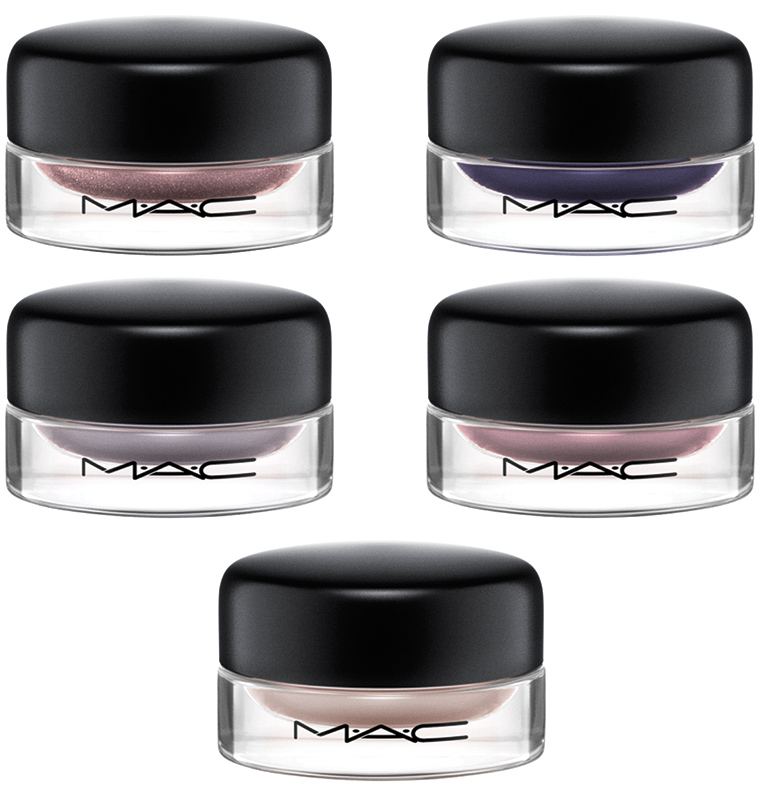 MAC MACnificent Me Makeup Collection 12