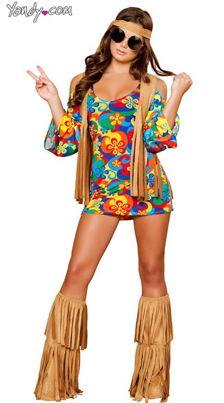 2015 Sexy Halloween Costumes Ideas For Plus Size Women 13