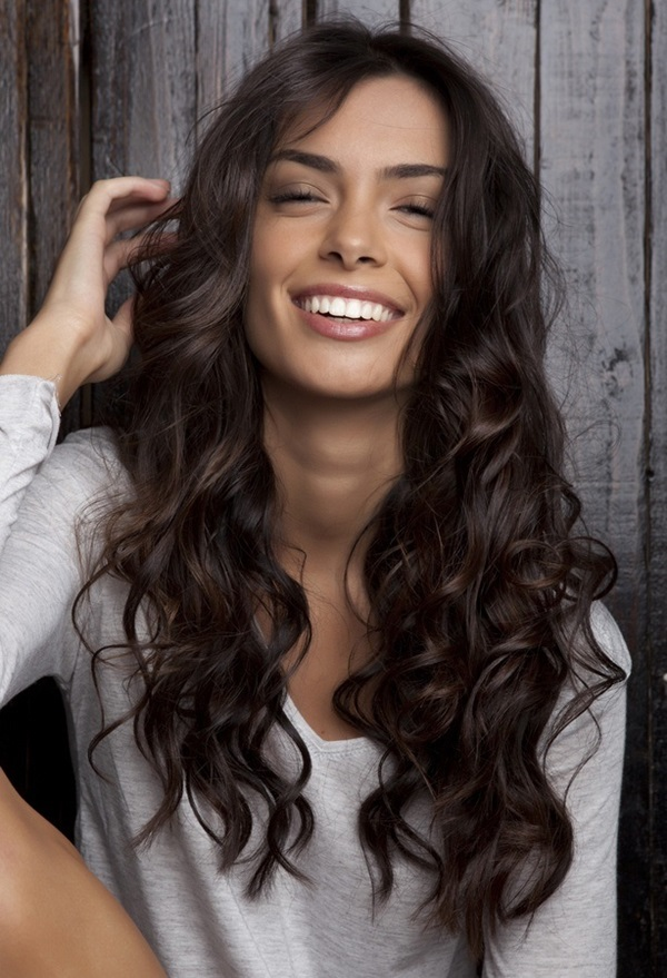 2016 Hairstyles for Long Hair 12