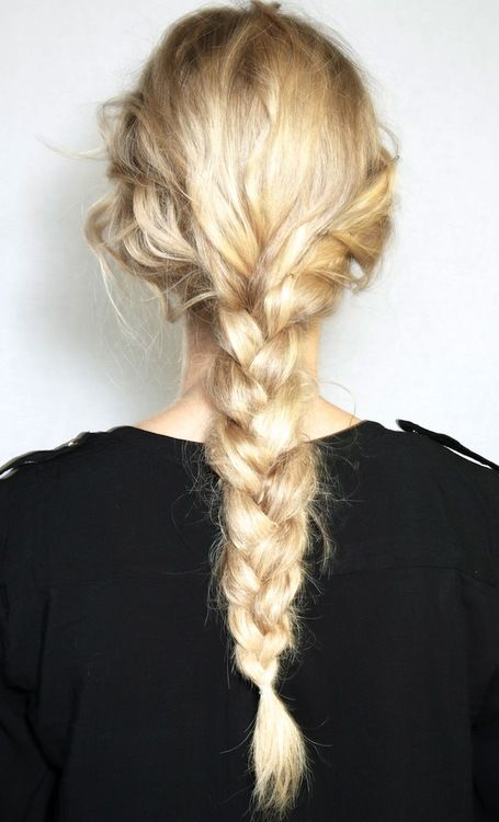 2016 Hairstyles for Long Hair 2
