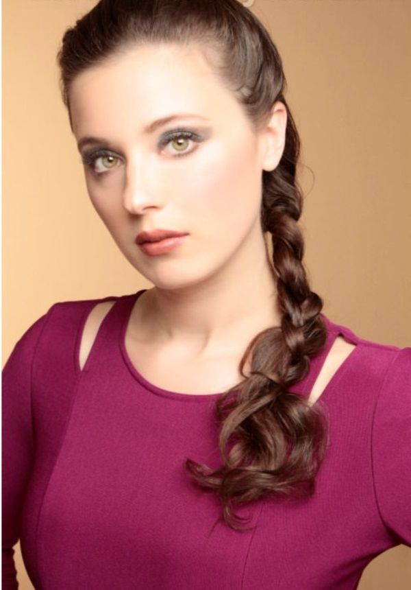 2016 Hairstyles for Long Hair 3