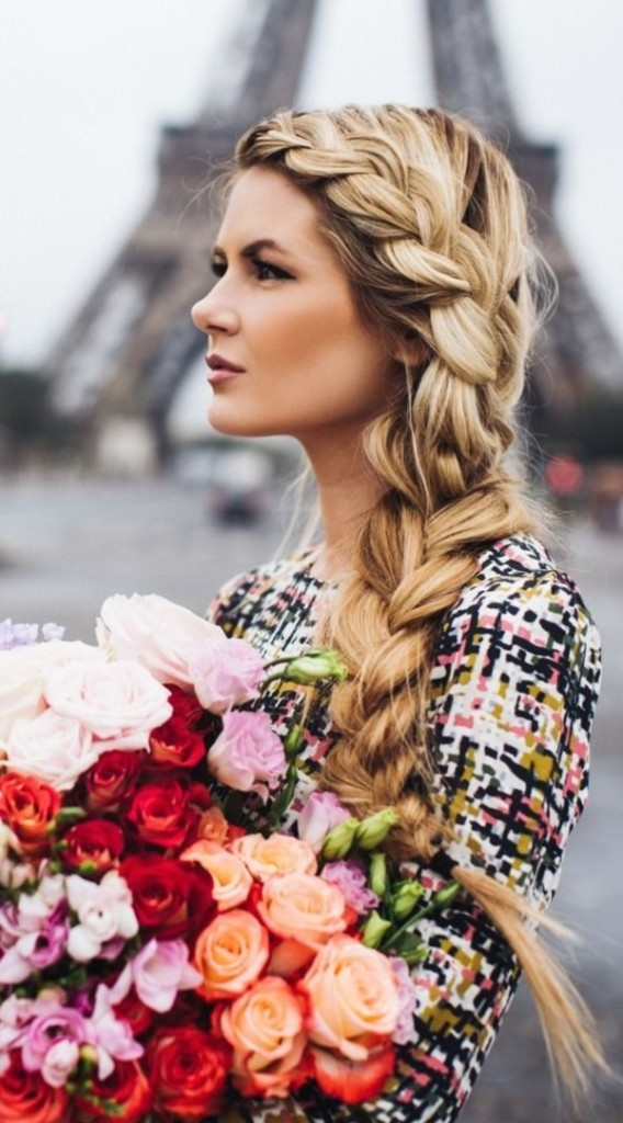 2016 Hairstyles for Long Hair16