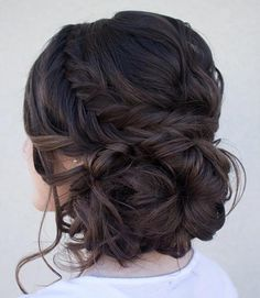 2016 Hairstyles for Long Hair17