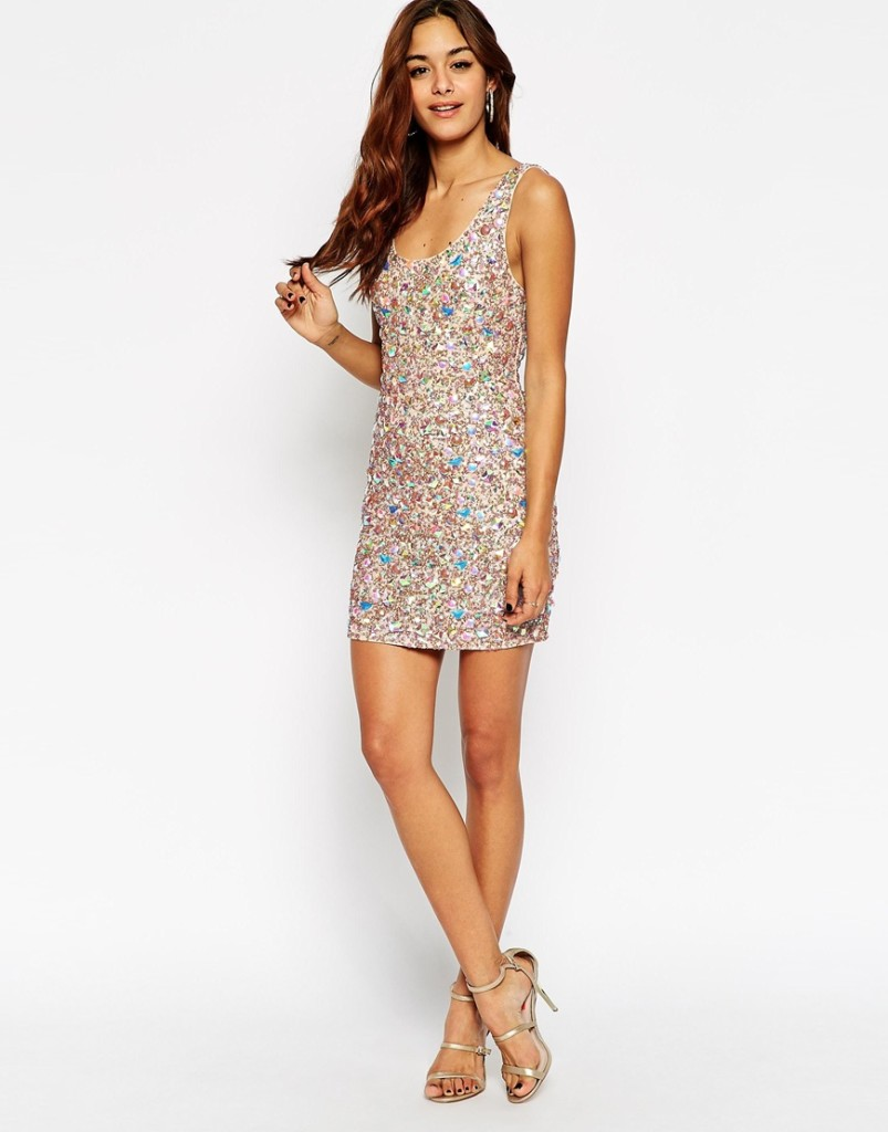 Cheap New Years Eve Dresses