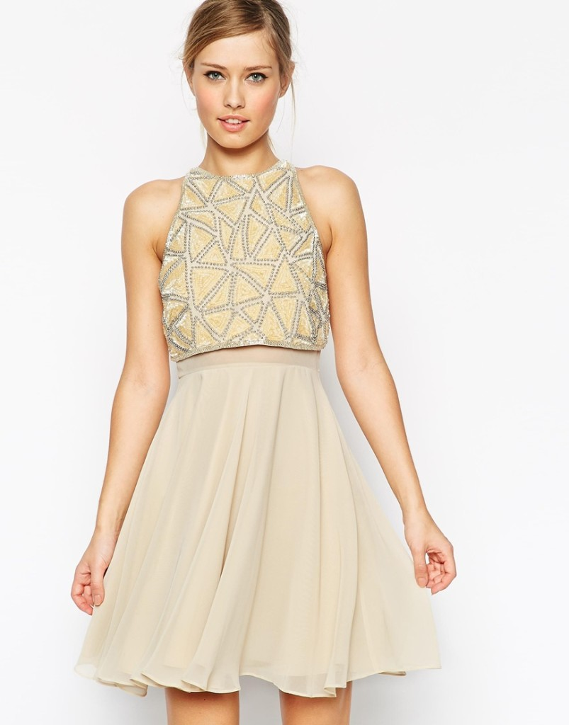 2016 New Years Eve Dresses