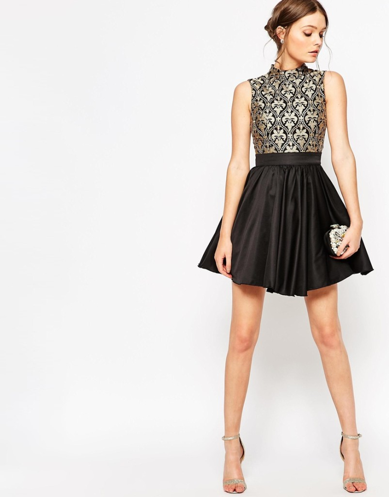 New Year Party Dresses Of 2016 New Years Eve Dresses Fashion Trend Seeker
