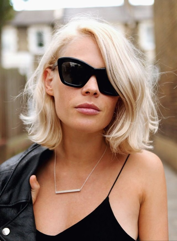 2016 Short Hairstyles Haircut Ideas 20 Fashion Trend Seeker