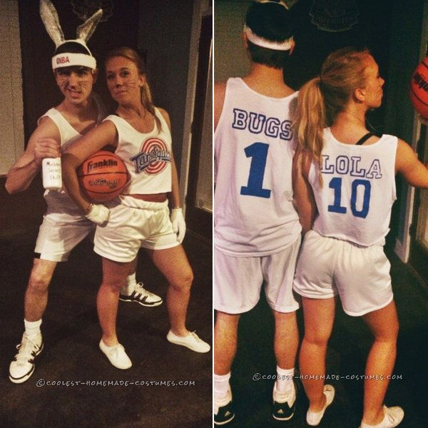 25 creative halloween couple costumes you both will love 25 creative halloween couple costumes you both will love 5 solutioingenieria