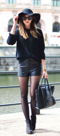 30 Fall Fashion Outfit Ideas For Every Body Type  27