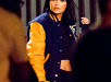 Kylie Jenner Goes Back To Signature Black Bob Haircut