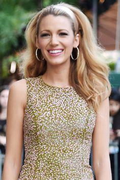 Outstanding 2016 New Years Eve Hairstyles Amp Makeup Ideas Fashion Trend Seeker Short Hairstyles Gunalazisus
