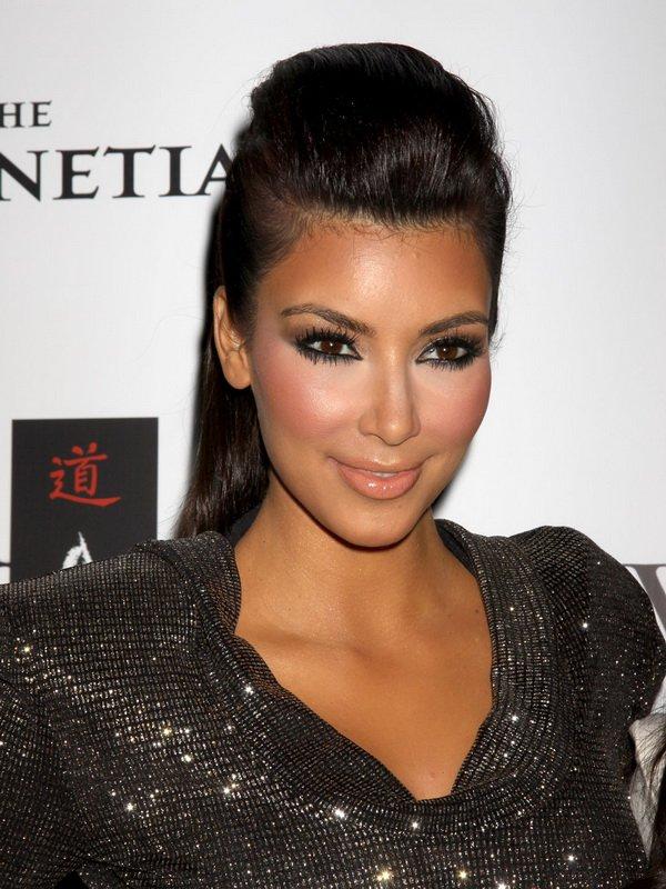 Swell 2016 New Years Eve Hairstyles Amp Makeup Ideas Fashion Trend Seeker Short Hairstyles Gunalazisus