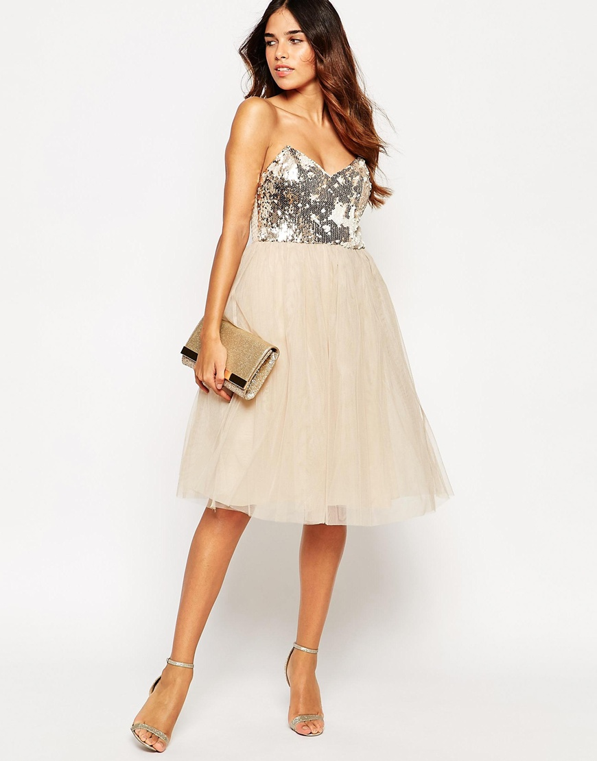 25 Christmas & Holiday Dress Options for 2015 - Fashion Trend Seeker