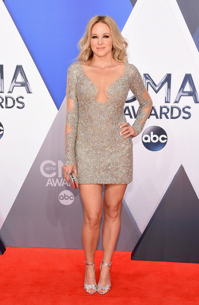 Best dressed at the 2015 cma awards 3 fashion trend seeker