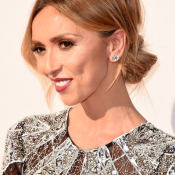 Best Hair & Makeup Looks At The 2015 American Music Awards