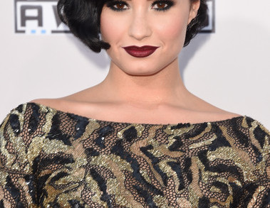 Best Hair & Makeup Looks At The 2015 American Music Awards 7
