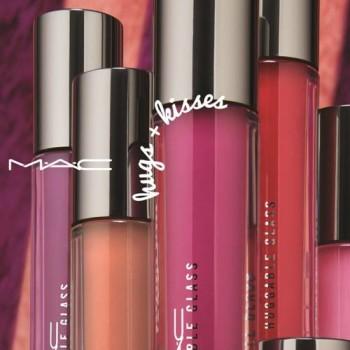 MAC Hugs & Kisses Winter 2015 Makeup Collection 2