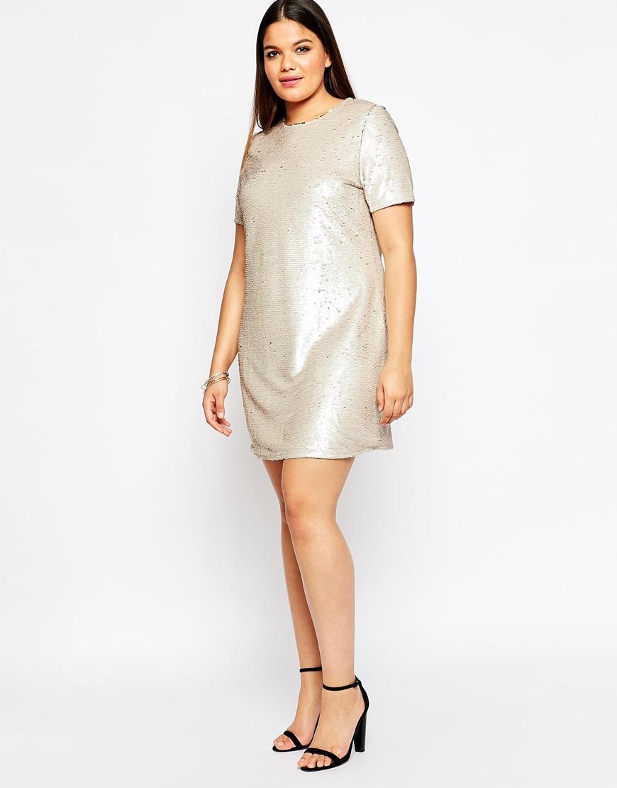 2015 holiday dress ideas for plus size women fashion trend seeker