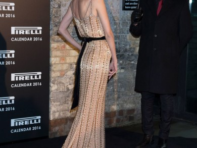 Celebrity Style – Best Dressed Looks of The Day 12-1-152
