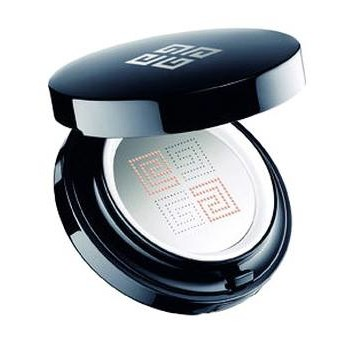 Givenchy Teint Couture Cushion Foundation Spring 2016 2