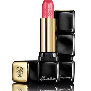 Guerlain Spring 2016 Makeup Collection 5