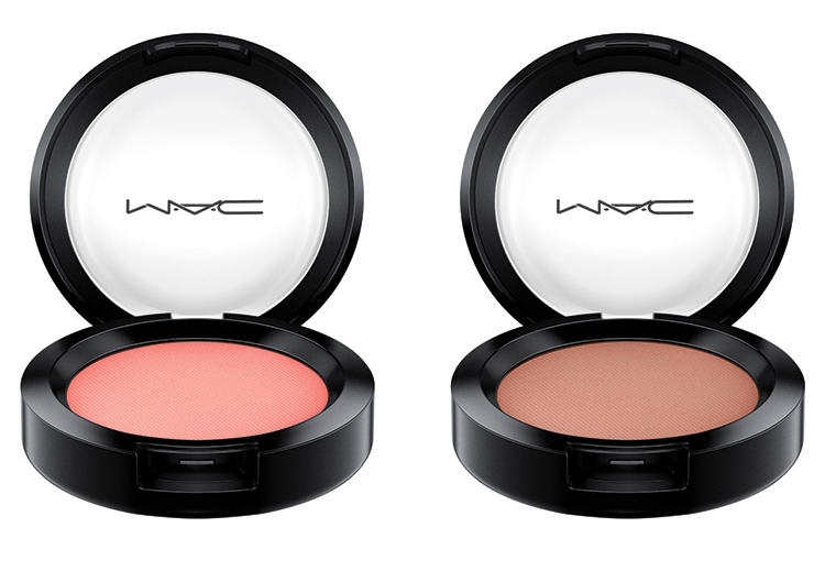 MAC Faerie Whispers Collection for Holiday 2015 5