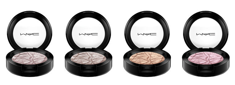 MAC Faerie Whispers Collection for Holiday 2015 8