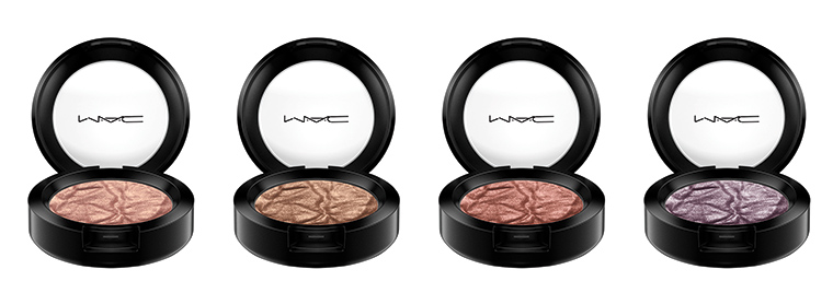 MAC Faerie Whispers Collection for Holiday 2015 9