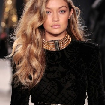 10 Most Wanted Hair Trends For Spring 2016 2