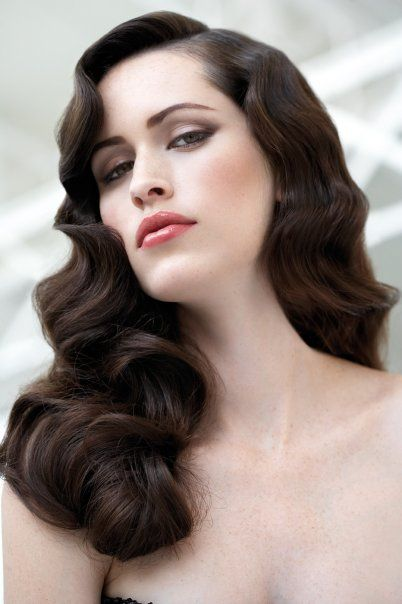 10 Most Wanted Hair Trends For Spring 2016  4