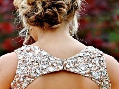 2016 Prom Hairstyles 15
