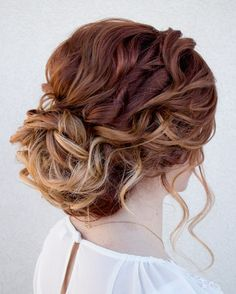 2016 Prom Hairstyles 2