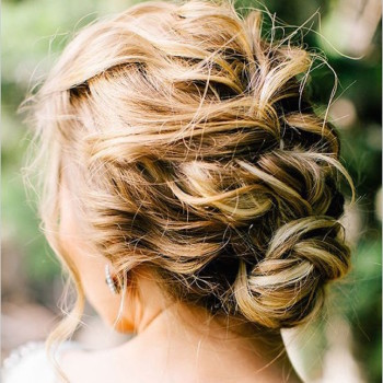 2016 Prom Hairstyles 5
