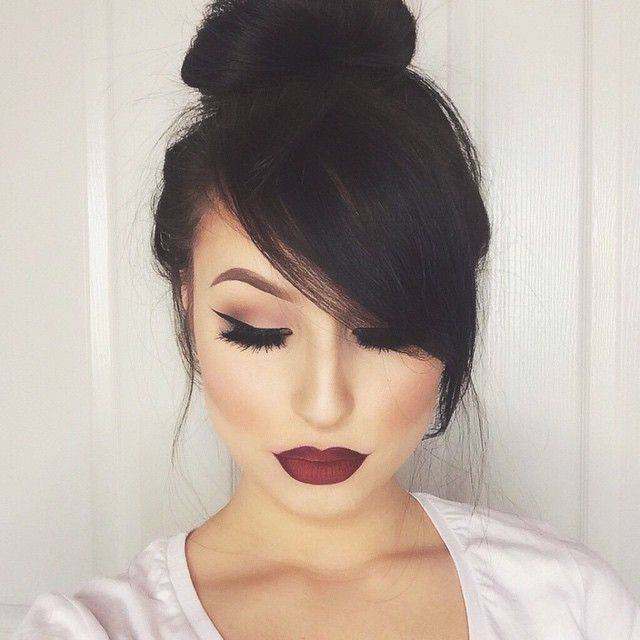 2016 Prom Hairstyles 9 Fashion Trend Seeker