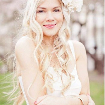 2016 Romantic Valentine's Day Hairstyles To Love 4