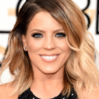 Best Hairstyles & Makeup at the 2016 Golden Globes Awards 5