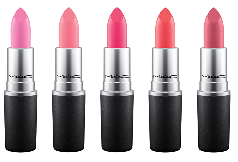 MAC Flamingo Park Makeup Collection for Spring 2016 10