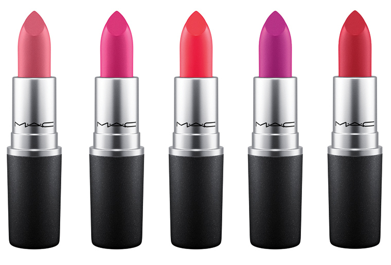 MAC Flamingo Park Makeup Collection for Spring 2016 11